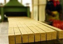岩棉条优质厂家
