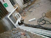 养殖场粪便污水处理设备生产厂家/价格优惠