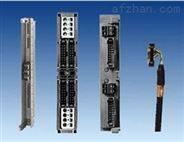 西门子PLC代理商-西门子代理商(中国)有限公司