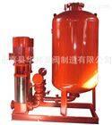 厂家供应ZW(L)消防稳压机组