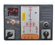 ASD200开关柜状态综合显示仪
