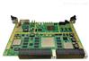 北京高性能VPX板卡、VPX信号处理板
