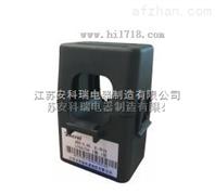 安科瑞小型开口式电流互感器AKH-0.66/K-Φ24 150A/5A