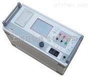LYFA5000变频伏安特性变比极性测试仪