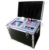 AL324 XUJIT互感器分析仪