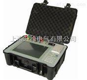JLHYE型电压互感器现场测试仪