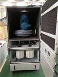 工业防爆集尘器,气体防爆粉尘防爆吸尘器