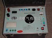 LB-SLQ电流互感器变比极性测试仪