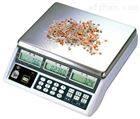 tcs多量程计数电子桌秤丨带大屏幕计数桌秤