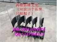 北京安全防護必備產品PC盾牌