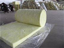 玻璃棉卷毡规格型号
