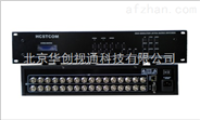 3G HD-SDI高清视频矩阵切换器,DVI/HDMI高清矩阵切换器,16*16 HDMI高清矩阵
