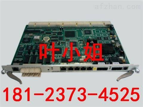 华为cp3352电路板彩图