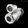 防爆摄像机护罩 AL-E802A系列