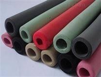 高密度橡塑海绵管厂家直销