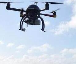 两部无人机行业标准出台 将带来什么影响?