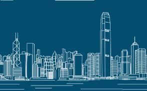我国安全可控新型智慧城市规模将达18.7万亿元