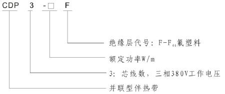 三相电并联电路图和实物图