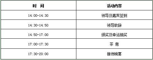 会议流程表_app设计流程_幼儿园一日流程表