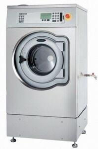 欧标洗衣机