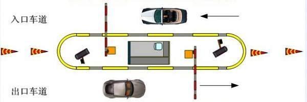 医院建筑设备管理系统结构图