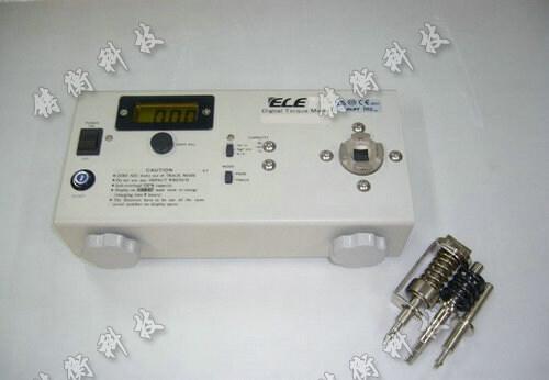 螺丝扭力测试仪图片