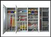 DLG係列電力安全工具櫃