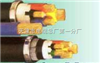 天津電纜ZR-RVV電源通信電纜