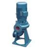 LW型直立式排污泵|污水提升泵