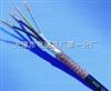 国标电缆MHYVRP井下用电话电缆