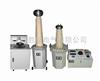 交直流高压工频试验变压器TQSB-5KVA/50KV