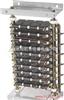 RZe54-315M-10/7,RZe54-315S-10/6起动调整电阻器