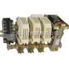 CJ12-600/3交流接触器    (上海永上电器有限公司)