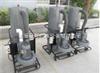 DC-RB-1010集塵機,工業積塵機/吸塵機選型