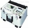 變壓器有載調壓開關測試儀BYKC2000生產廠家