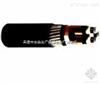 YJV42(3*70)粗钢丝铠装高压电缆供应商