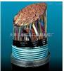 IJYJPVRP本安用DCS软电缆,IJYJPVRP计算机屏蔽电缆