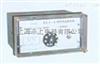 LLY-1电压继电器产品价格