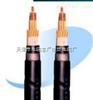 MKVVP22电缆,MKVVP22电缆价格