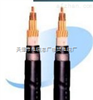 MKVVR32矿用铜芯软电缆价格