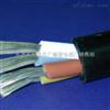 电钻电缆厂家 MZ-0.3/0.5kv-4*4煤钻电缆 现货供应
