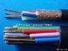 三包承诺 MKVVP矿用屏蔽电缆 小猫品牌