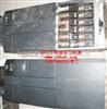西门子MM430上电报警A501维修