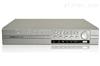 紅外陣列燈700線高清監控攝像頭,百萬高清監控攝像報價