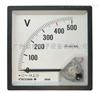 DN96A81直角指针电表