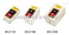 BS211B,BS216B,BS230B动力压扣开关