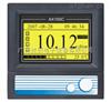 AX100C电导率记录仪