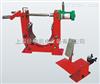 TYWZ2-200,TYWZ2-300脚踏液压块式制动器
