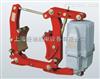 YWK160-220,YWK200-220,YWK200-300常开式液压制动器