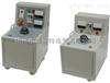扬州试验变压器控制台